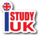เรียนต่ออังกฤษ I Study UK ,UK universities, Colleges and Schools สนใจติดต่อ Tel: +66 (0) 2 697 9064 Fax: +66 (0) 2 697 9002 Email: info@istudyuk.co.th