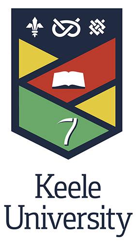 keele-u-logo