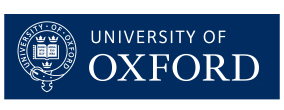 bellerbys-college-university-of-oxford.jpg
