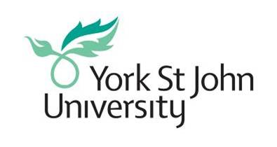 york-st-john-university-logo