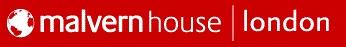 malvern house_logo