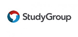study_group
