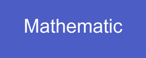 essex_mathematic