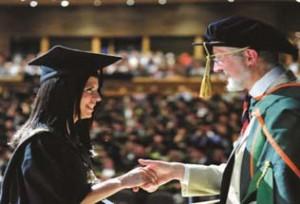 lsc_graduate