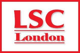 lsc_london_logo