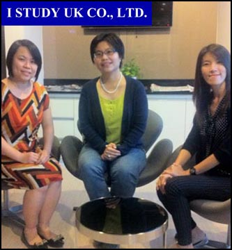 Special Interview, Asst. Prof. Gallayanee