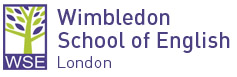 High quality school in London. Wimbledon School of English London