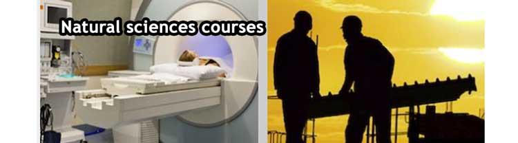 สมัครเรียนต่อปริญญาตรีอังกฤษลอนดอน ด้าน National Science ที่ Middlesex University London