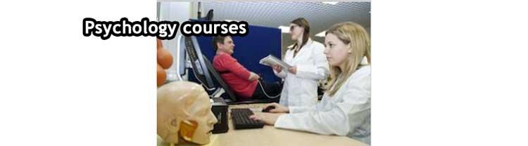สมัครเรียนต่อปริญญาตรีอังกฤษลอนดอน ด้าน Psychology ที่ Middlesex University London