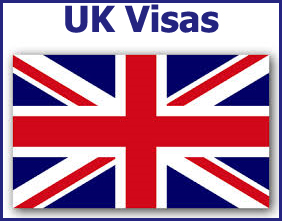 UKvisa Online Payment to become mandatory for Thailand