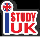 เรียนต่ออังกฤษ,เรียนต่อปริญญาโทอังกฤษ,เรียนต่อปริญญตรีในลอนดอน,เรียนภาษาที่อังกฤษ,ค่าใช้จ่ายเรียนต่ออังกฤษ
