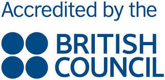 accredited-by-bristish-council