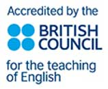 accreditted_by_bristish_council