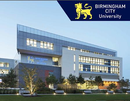 birmingham-city-university-i-study-uk
