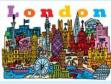 ซัมเมอร์อังกฤษ summer camp in UK 2016 ซัมเมอร์อังกฤษคุณภาพ ทั้งเรียนและเที่ยว มีเที่ยวลอนดอนด้วยจ้า