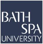 เรียนต่ออังกฤษเมืองบาร์ธ Bath Spa University by I Study UK