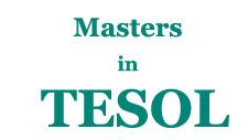 เรียนโท Tesol อังกฤษ มกราคม 2559 January 2016 - uk university