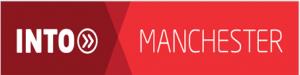Into-manchester-logos