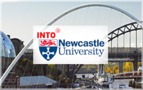 feature_into_newcastle
