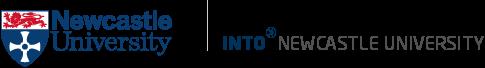 into-ncl_logo