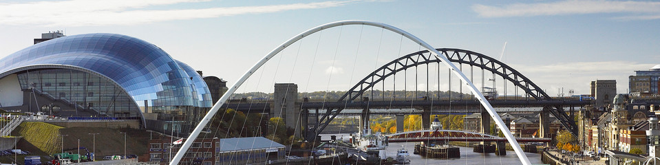 ncl_newcastle_quayside_1014