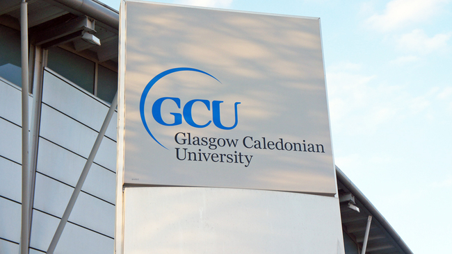 the glasgow caledonian university Glasgow caledonian university - mcdonald building the university was established in 1875 as the glasgow school of cookery and to this day remains the leading university for research into tatty scones, deep-fried mars bars and crystal meth.