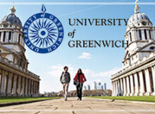 university-of-greenwich-by-istudyuk