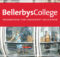 สมัครเรียนต่อโรงเรียน Bellerbys College - London, Brighton, Cambridge, Oxford, A-Level, Foundation