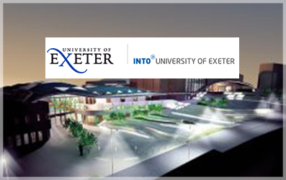 feature_into_exeter