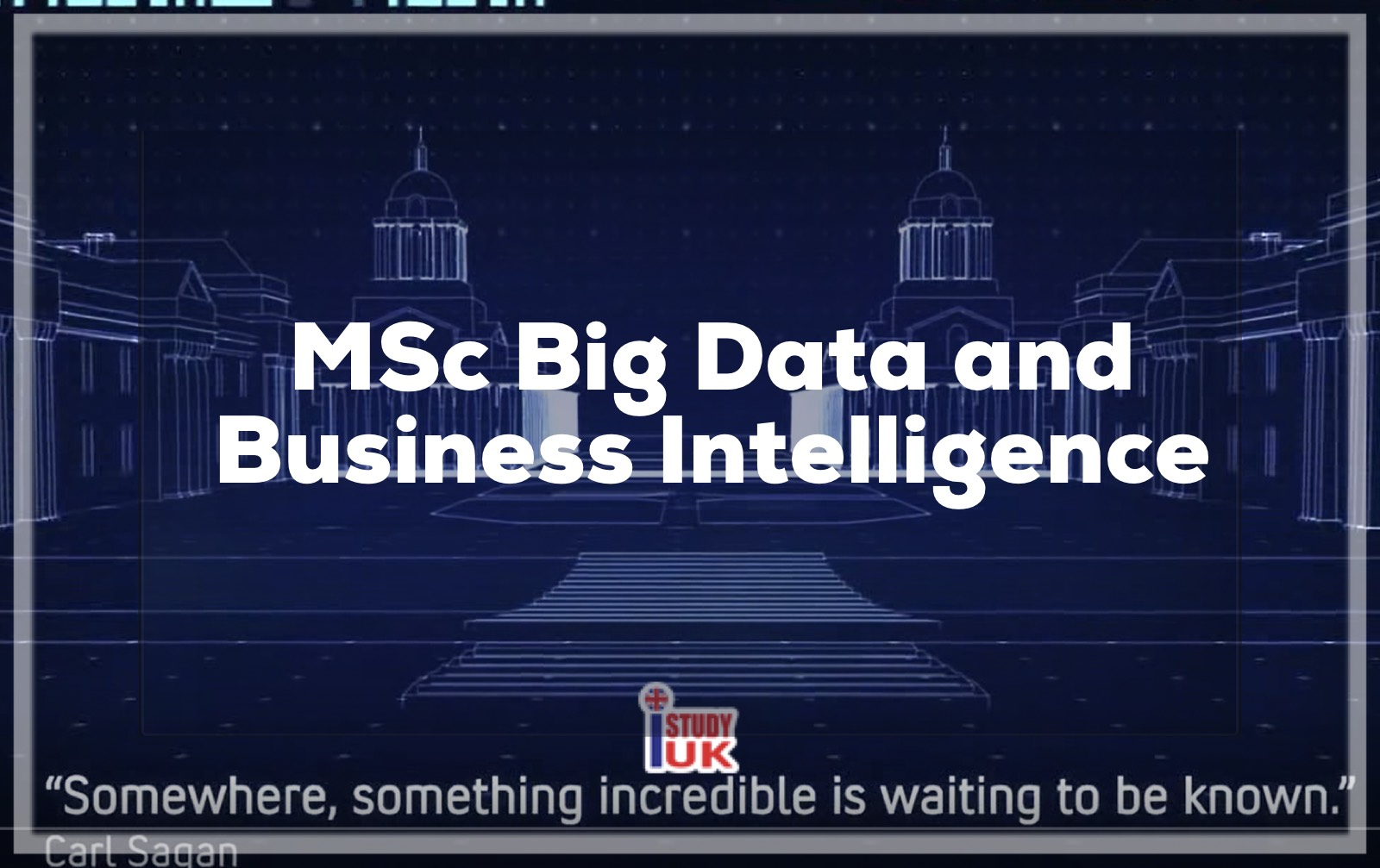 big data สมัครเรียนต่อโทลอนดอน big-data-and-business-intelligence-msc-university-of-greenwich-london-uk-masters