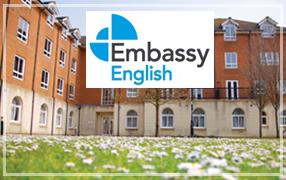 home_embassy