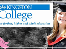 home_kingston-college