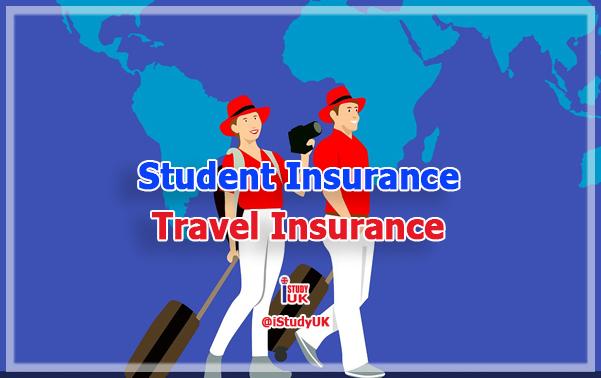 ประกันนักเรียนเรียนต่อต่างประเทศ และประกันท่องเที่ยวต่างประเทศ เพื่อขอวีซ่าเช่งเก้น Schengen visa