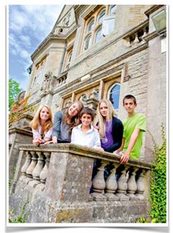 summer อังกฤษ 2016 เรียน ภาษาอังกฤษ ช่วง SUMMER เรียนภาษาอังกฤษ ช่วงซัมเมอร์ เรียนภาษาที่อังกฤษ เรียนภาษาอังกฤษ ช่วงกรกฎาคม สิงหาคม 2016