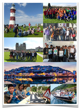 summer อังกฤษ 2016 เรียน ภาษาอังกฤษ ช่วง SUMMER เรียนภาษาอังกฤษ ช่วงซัมเมอร์ เรียนภาษาที่อังกฤษ เรียนภาษาอังกฤษ ช่วงเมษา 2016