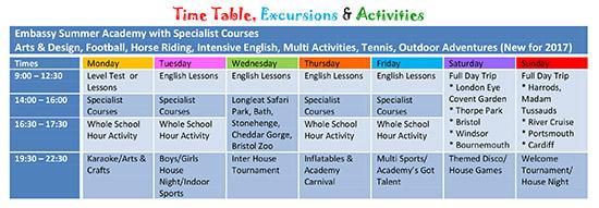 summer อังกฤษ กรกฎาคม สิงหาคม 2017 เรียน ภาษาอังกฤษ ช่วง SUMMER เรียนภาษาอังกฤษ ช่วงซัมเมอร์ เรียนภาษาที่อังกฤษ เรียนภาษาอังกฤษ ช่วงกรกฎาคม สิงหาคม 2017