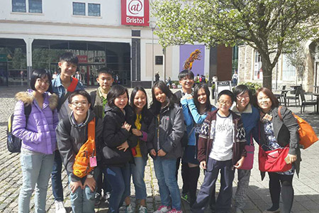 summer อังกฤษ 2018 เรียน ภาษาอังกฤษ ช่วง SUMMER เรียนภาษาอังกฤษ ช่วงซัมเมอร์ เรียนภาษาที่อังกฤษ เรียนภาษาอังกฤษ ช่วงเมษา 2018
