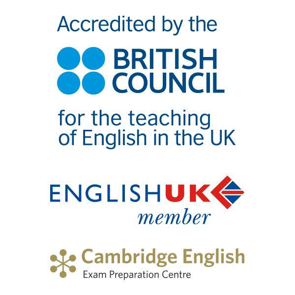 summer อังกฤษ 2018 เรียน ภาษาอังกฤษ ช่วง SUMMER เรียนภาษาอังกฤษ ช่วงซัมเมอร์ เรียนภาษาที่อังกฤษ เรียนภาษาอังกฤษโรงเรียนคุณภาพสูง ช่วงเมษา 2018