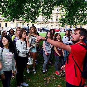 summer อังกฤษ 2018 เรียน ภาษาอังกฤษ ช่วง SUMMER เรียนภาษาอังกฤษกับนักเรียนนานาชาติ ช่วงซัมเมอร์ เรียนภาษาที่อังกฤษ เรียนภาษาอังกฤษ ช่วงเมษา 2018