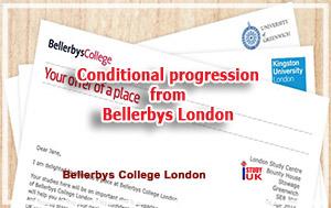 เรียนต่ออังกฤษ Foundation Bellerbys College London โรงเรียนมัธยมเอกชนนานาชาติอันดับ 1 ในอังกฤษสมัคร Foundation Bellerbys College กับ เอเยนซี่ I Study UK ปรึกษาฟรีดูแลตลอดระยะเวลาในต่างแดน