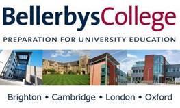 เรียนต่อด้านแพทย์ประเทศอังกฤษ Medicine via A-Level or Foundation at Bellerbys College โรงเรียนมัธยมเอกชนนานาชาติอันดับ 1 ในอังกฤษสมัคร Bellerbys College กับ เอเยนซี่ I Study UK ปรึกษาฟรีดูแลตลอดระยะเวลาในต่างแดน