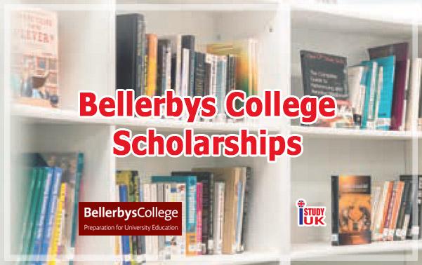 scholarships-bellerbys-college ทุนเรียนต่อมัธยมประเทศอังกฤษ