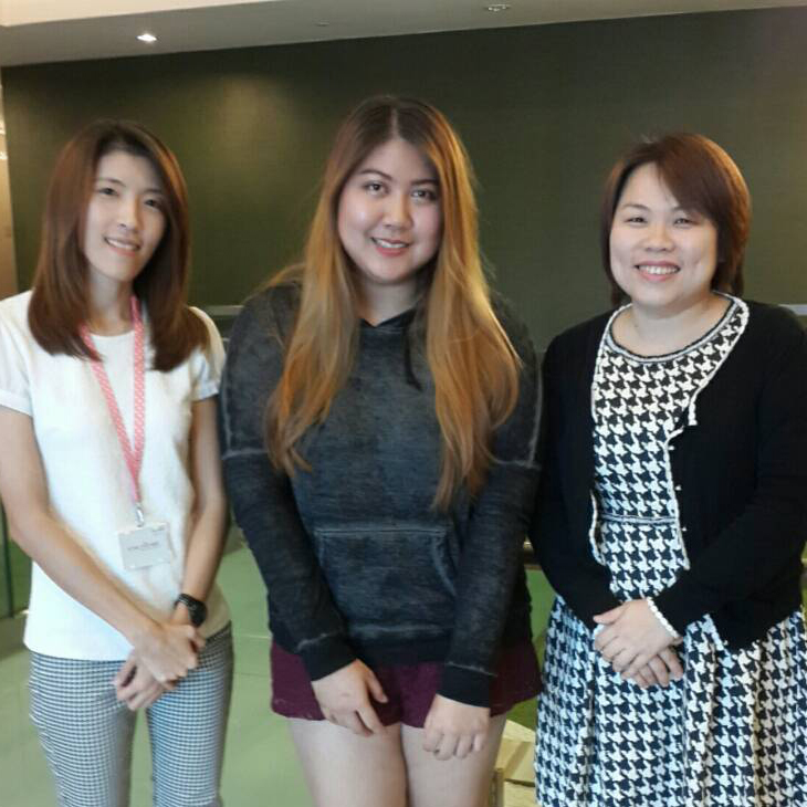 Bellerbys College Thai Student Top uk university