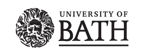 bellerbys-college-university-of-bath.jpg