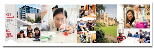 เรียนต่ออังกฤษ Bellerbys College โรงเรียนมัธยมเอกชนนานาชาติอันดับ 1 ในอังกฤษสมัคร Bellerbys College กับ เอเยนซี่ I Study UK ปรึกษาฟรีดูแลตลอดระยะเวลาในต่างแดน