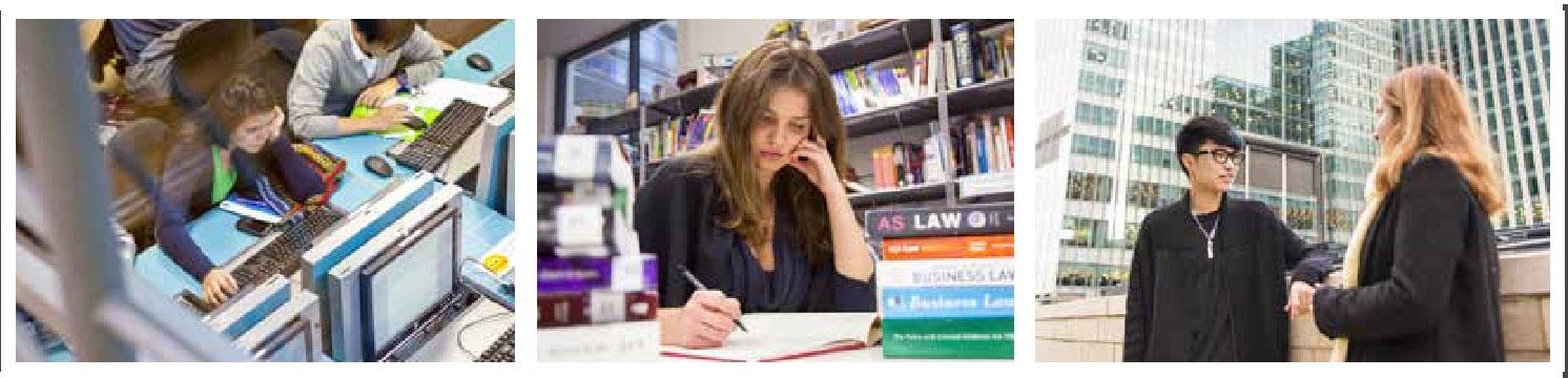 เรียนต่อ Bellerbys College Law Foundation สมัคร Foundation Bellerbys College กับ เอเยนซี่ I Study UK ปรึกษาฟรีดูแลตลอดระยะเวลาในต่างแดน