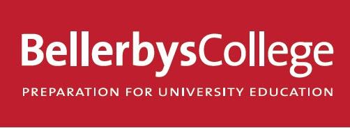 เรียนต่ออังกฤษ Foundation Bellerbys College โรงเรียนมัธยมเอกชนนานาชาติอันดับ 1 ในอังกฤษสมัคร Foundation Bellerbys College กับ เอเยนซี่ I Study UK ปรึกษาฟรีดูแลตลอดระยะเวลาในต่างแดน