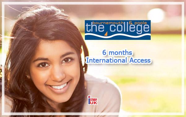 สมัครเรียน Accelerated International Access to University Programme - January 2020 ประเทศอังกฤษ เรียน 6 เดือนก่อนเข้าเรียนปริญญาตรีมหาวิทยาลัยของประเทศอังกฤษ กับ เอเยนซี่ I Study UK ปรึกษาฟรีดูแลตลอดระยะเวลาในต่างแดน College เจ้าหน้าที่ I Study UK ผ่านการอบรมความรู้เฉพาะโดย British Council