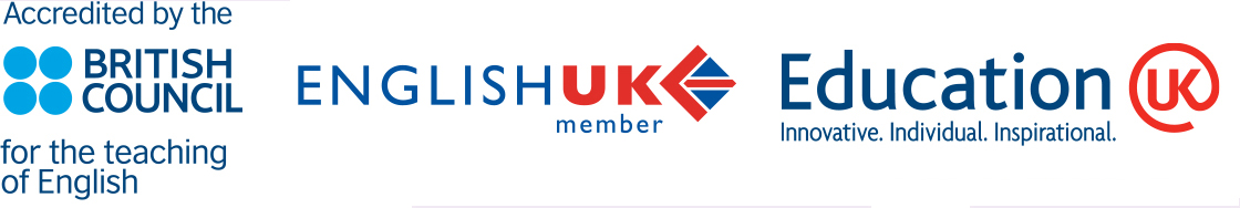 สมัครเรียนต่อ ภาษาอังกฤษ A Level และ ซัมเมอร์ วิทยาลัยรัฐบาล Guildford College Surrey UK ประเทศอังกฤษ กับ เอเยนซี่ I Study UK ปรึกษาฟรี
