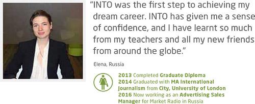 เรียนต่ออังกฤษ Foundation and Pre-Masters INTO City University of London กับ เอเยนซี่ I Study UK ปรึกษาฟรีดูแลตลอดระยะเวลาในต่างแดน